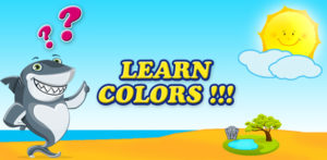 lear_colors