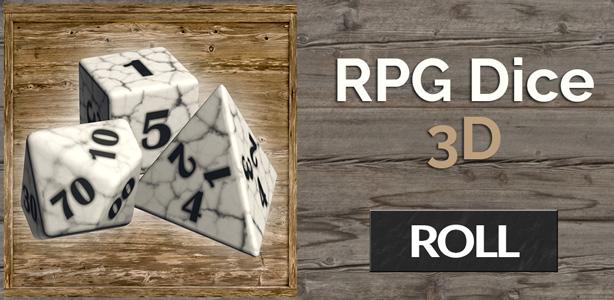 rpg_dice